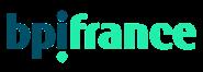logo_bpi-france