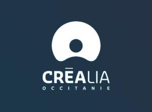 logo_crealia-occitanie