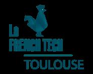 logo_la-french-tech-toulouse